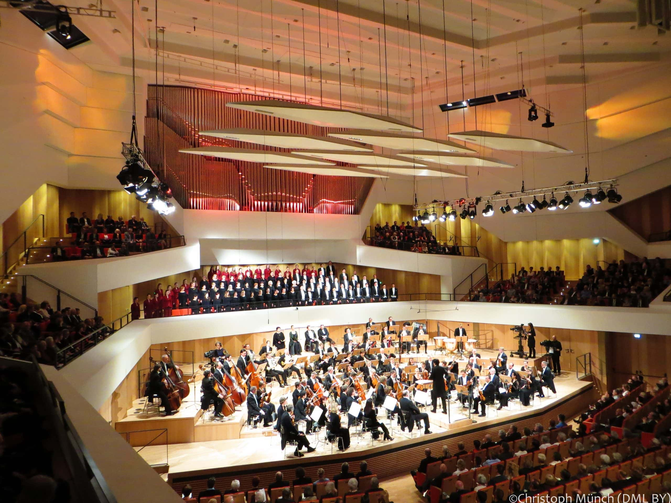 Beethoven 2020 - Dresden feiert 250 Jahre Ludwig van Beethoven