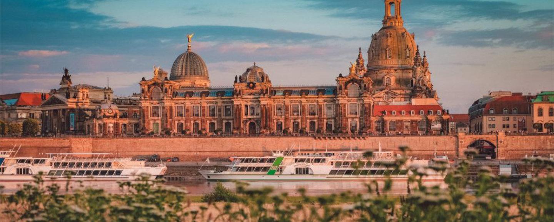 Neue Heimat Dresden